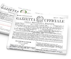 Validazione e certificazione delle competenze